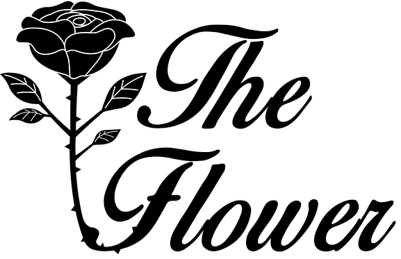 flower_03.png