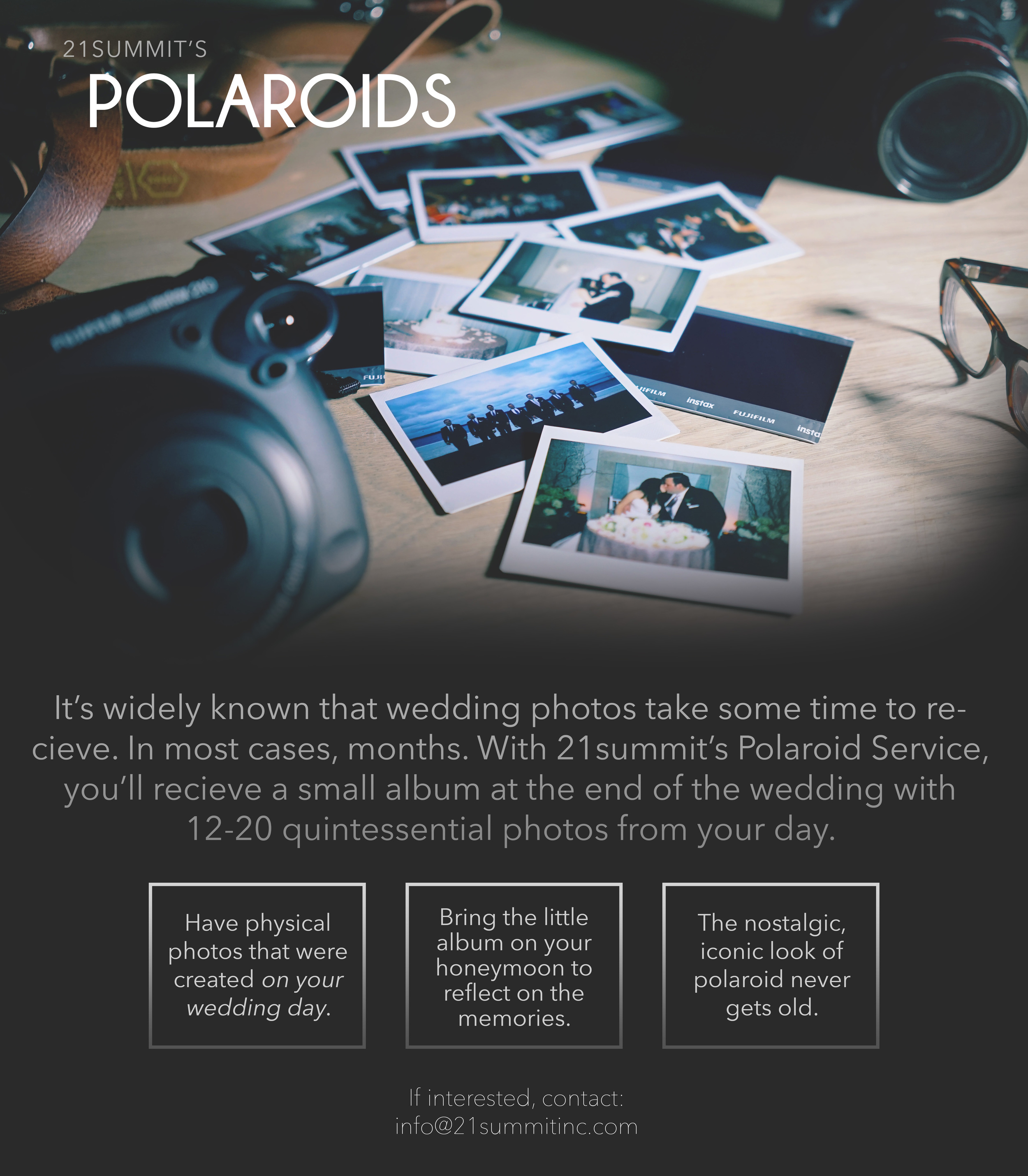 21summit-Polaroids-3.jpg