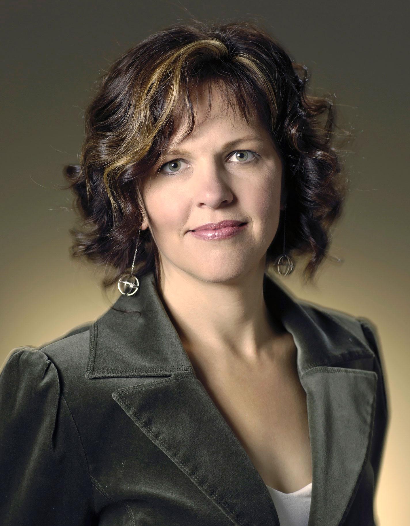 Lisa Krikawa, Jewelry Designer