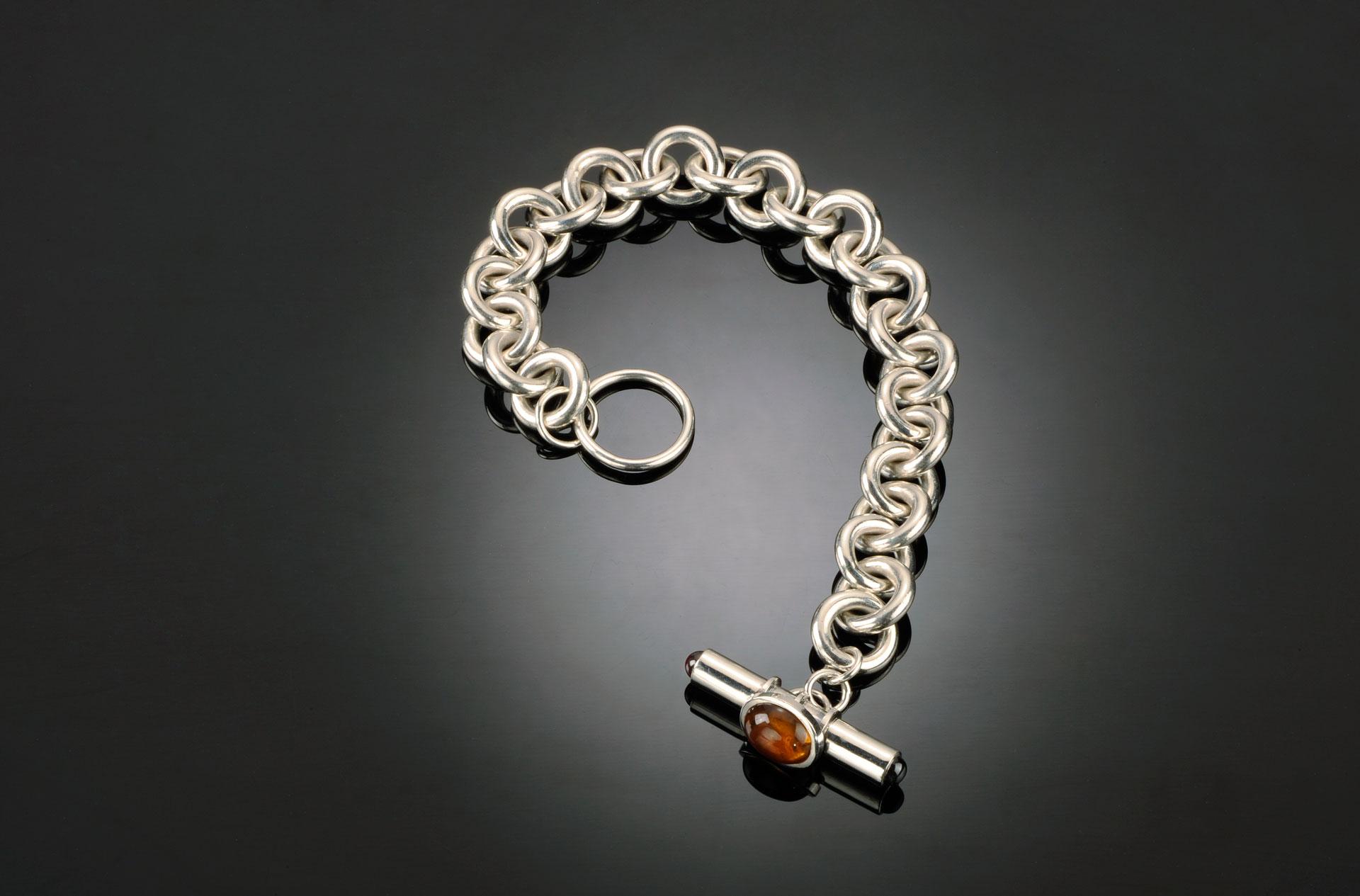 Bracelet-Web-Smart-Final.jpg