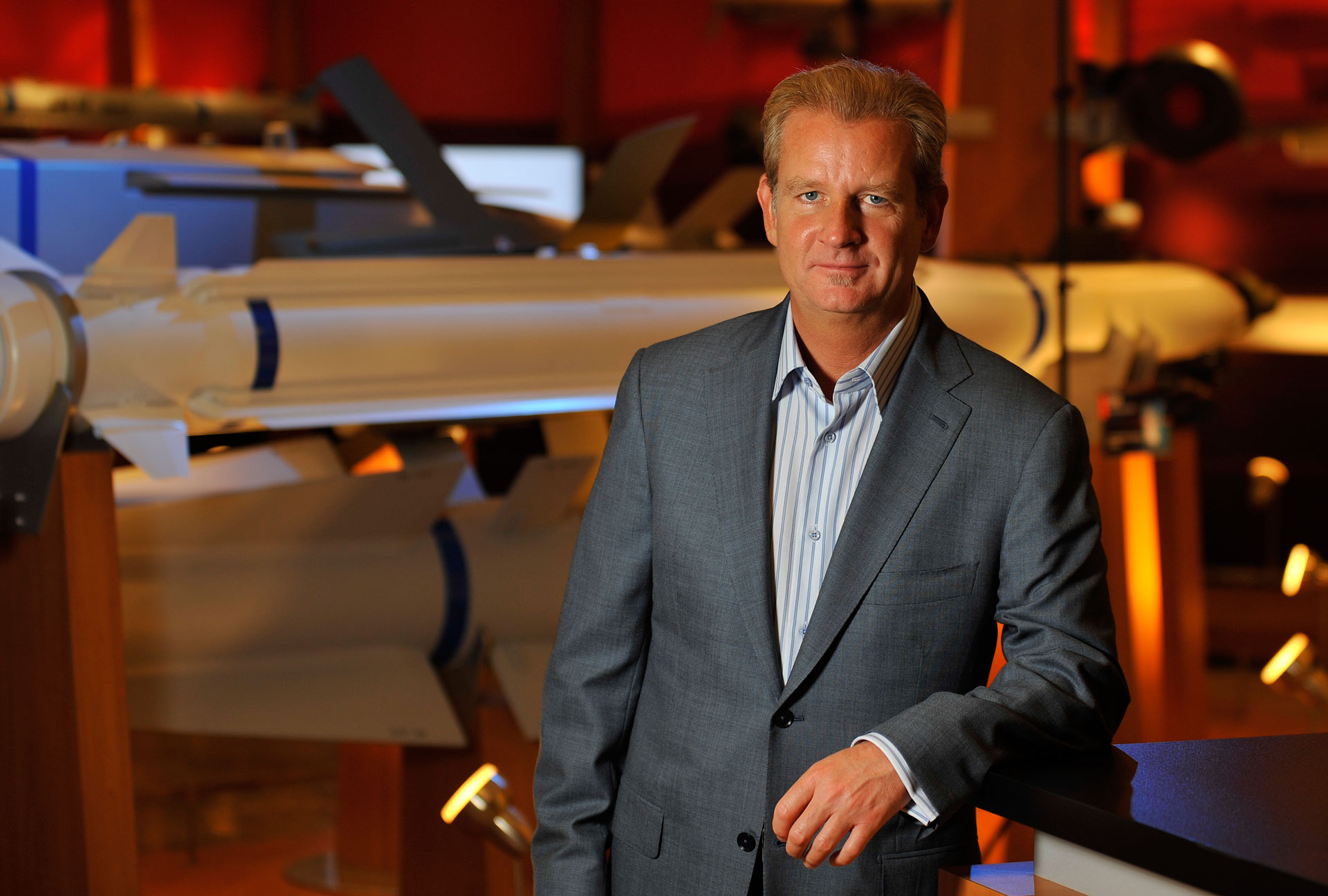 _BHW0260-Raytheon-CEO-Smart-Web.jpg