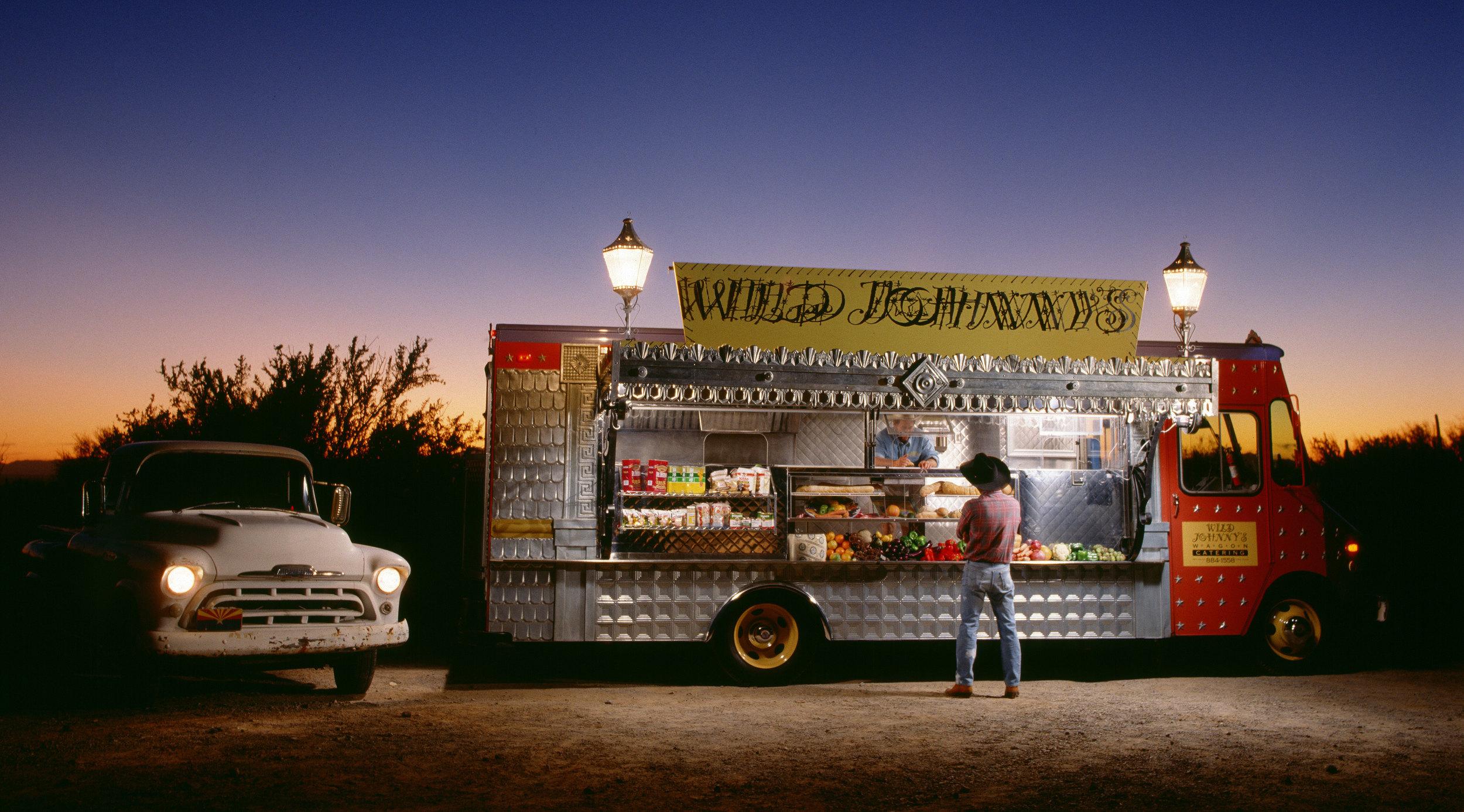 Wild-Johnnys-Wagon-Final--Smart-Web.jpg