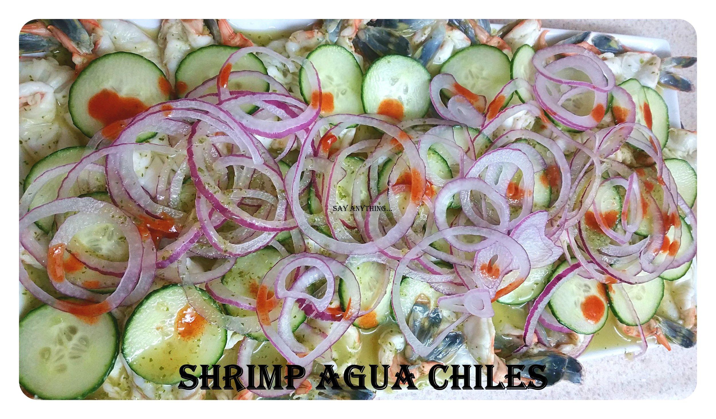 Agua Chiles.jpg