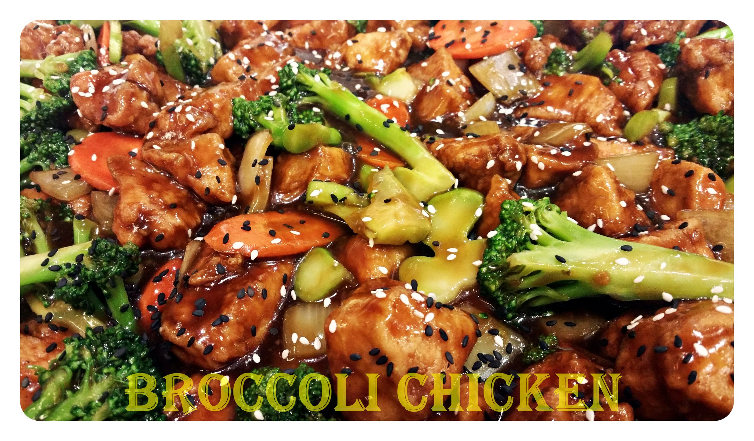 Broccli Chicken.jpg