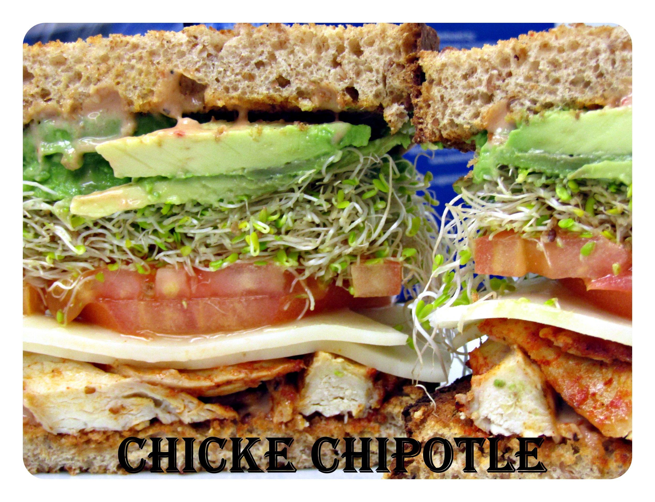 Chicken Chipotle 2.JPG