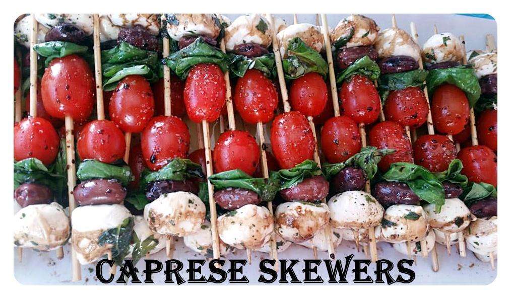 Caprese Skewers.jpg