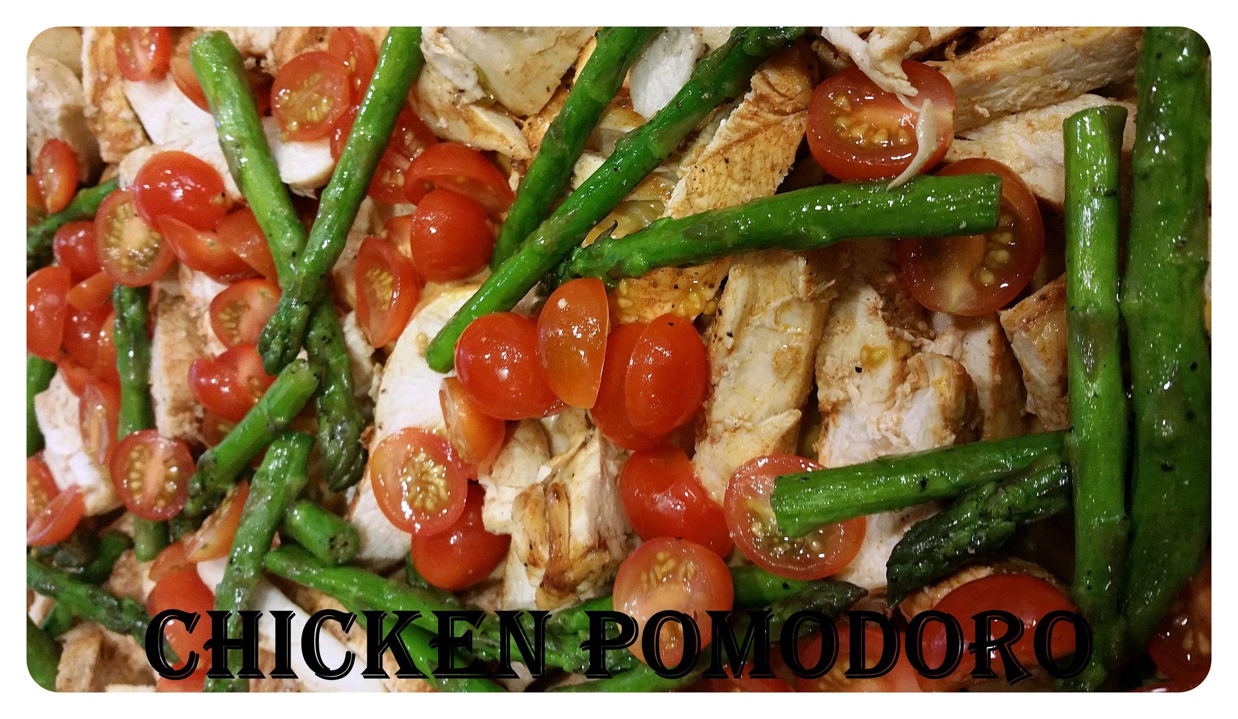 Chicken Pomodoro.jpg