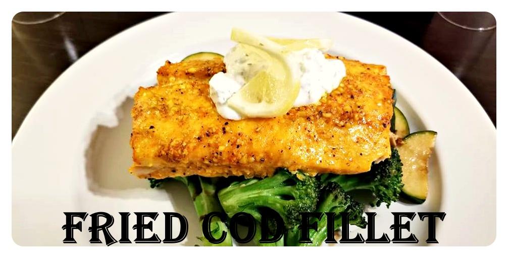 Fried Cod Fillet.jpg