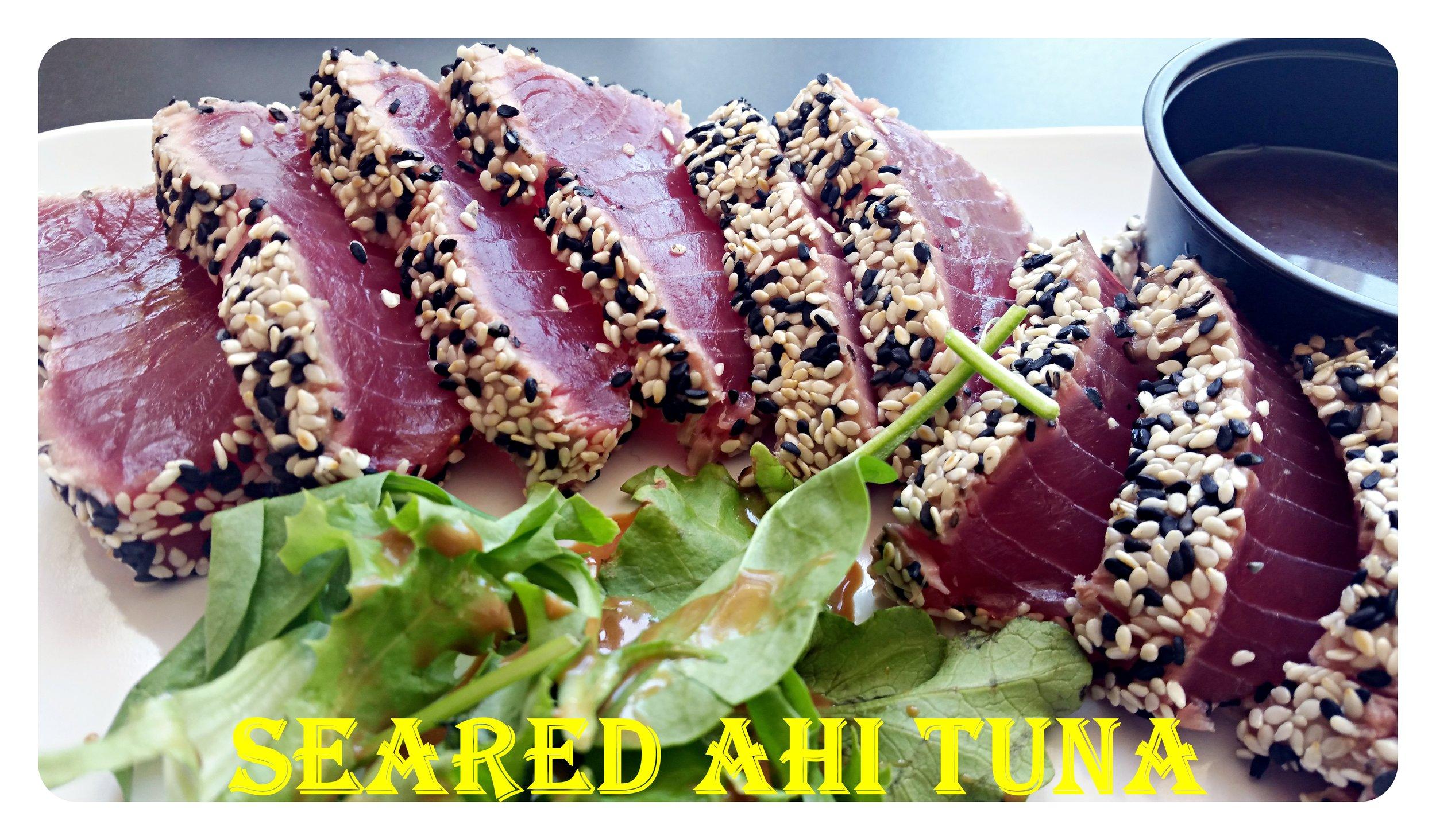 Seared Ahi Tuna.jpg