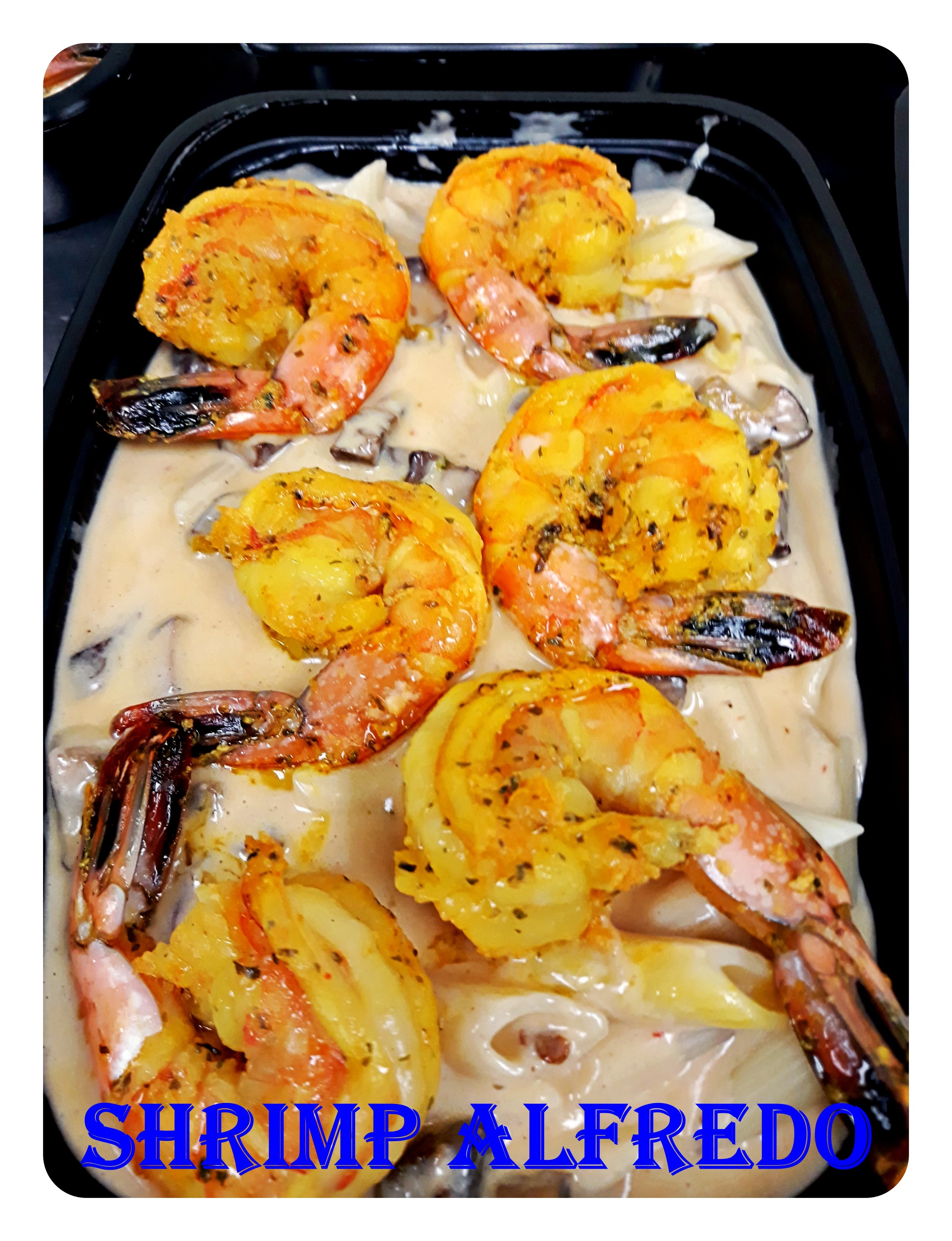 Shrimp Alfredo.jpg