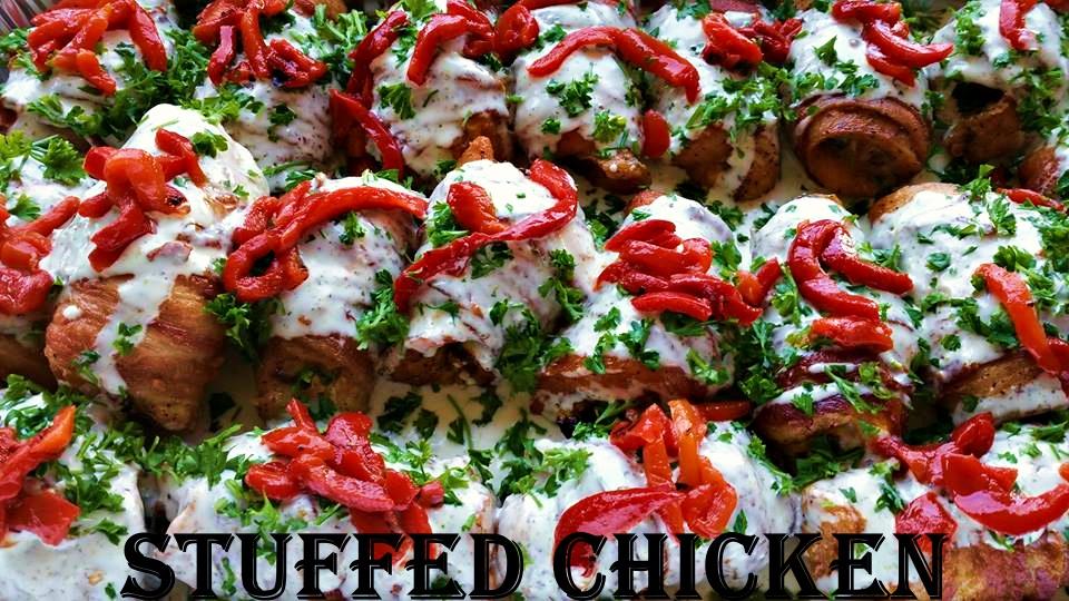 Stuffed Chicken.jpg