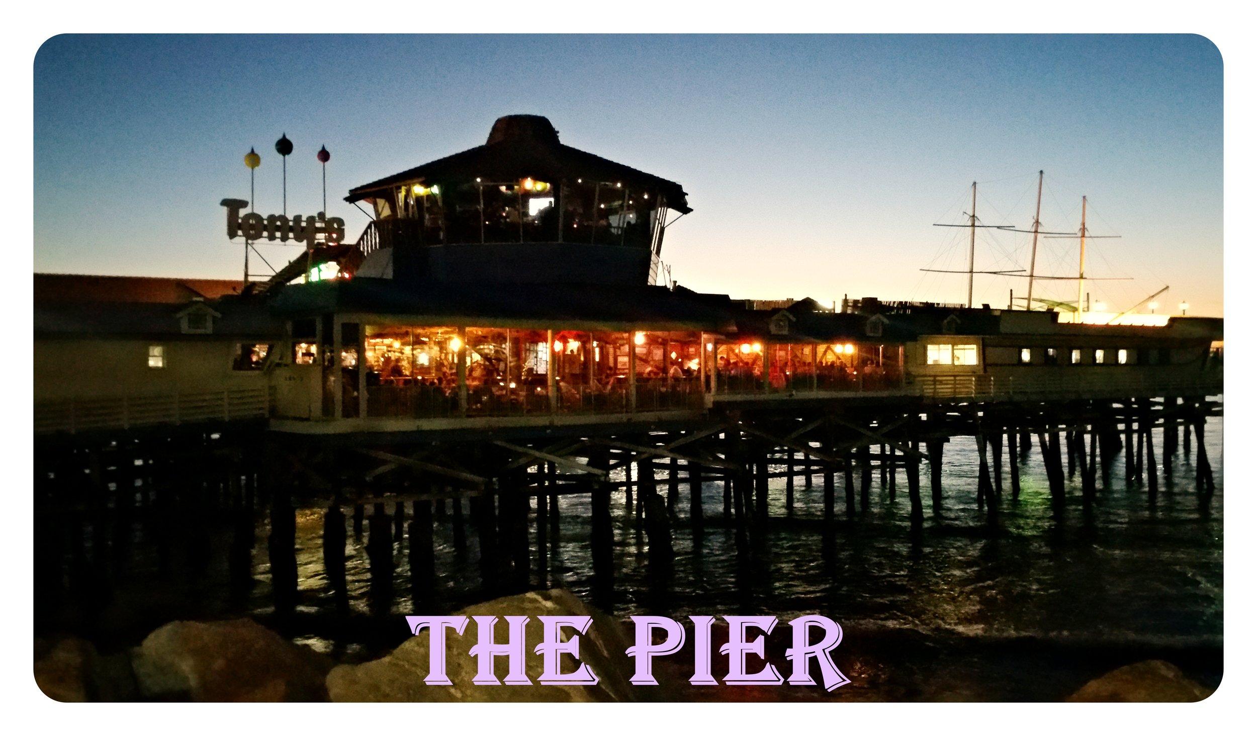 The Pier.jpg