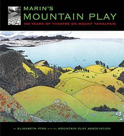 Mountain Play
