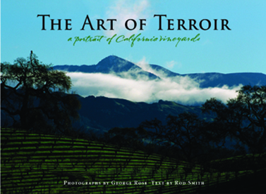 The Art of Terroir