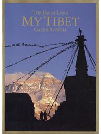 My Tibet_rev2.jpg