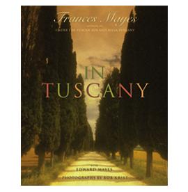 In Tuscany.jpg