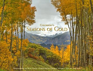 Colorado's Seasons of Gold.jpg