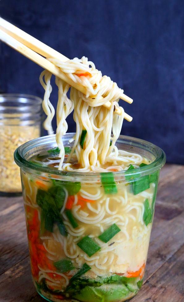 healthy-ramen-recipe
