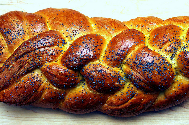 best-challah-egg-bread