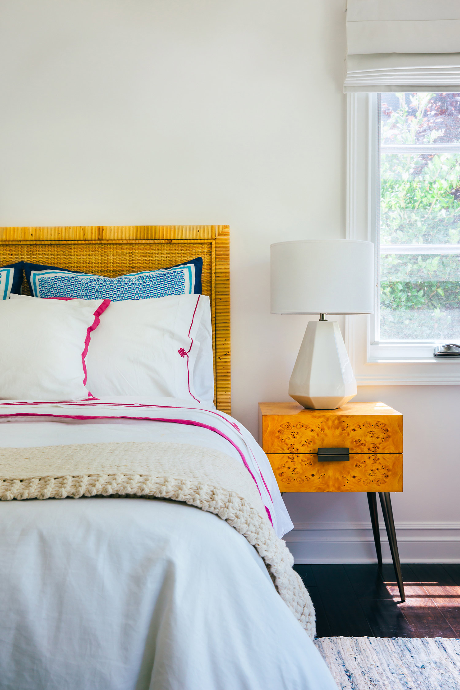 venice-california-guest-bedroom.jpg