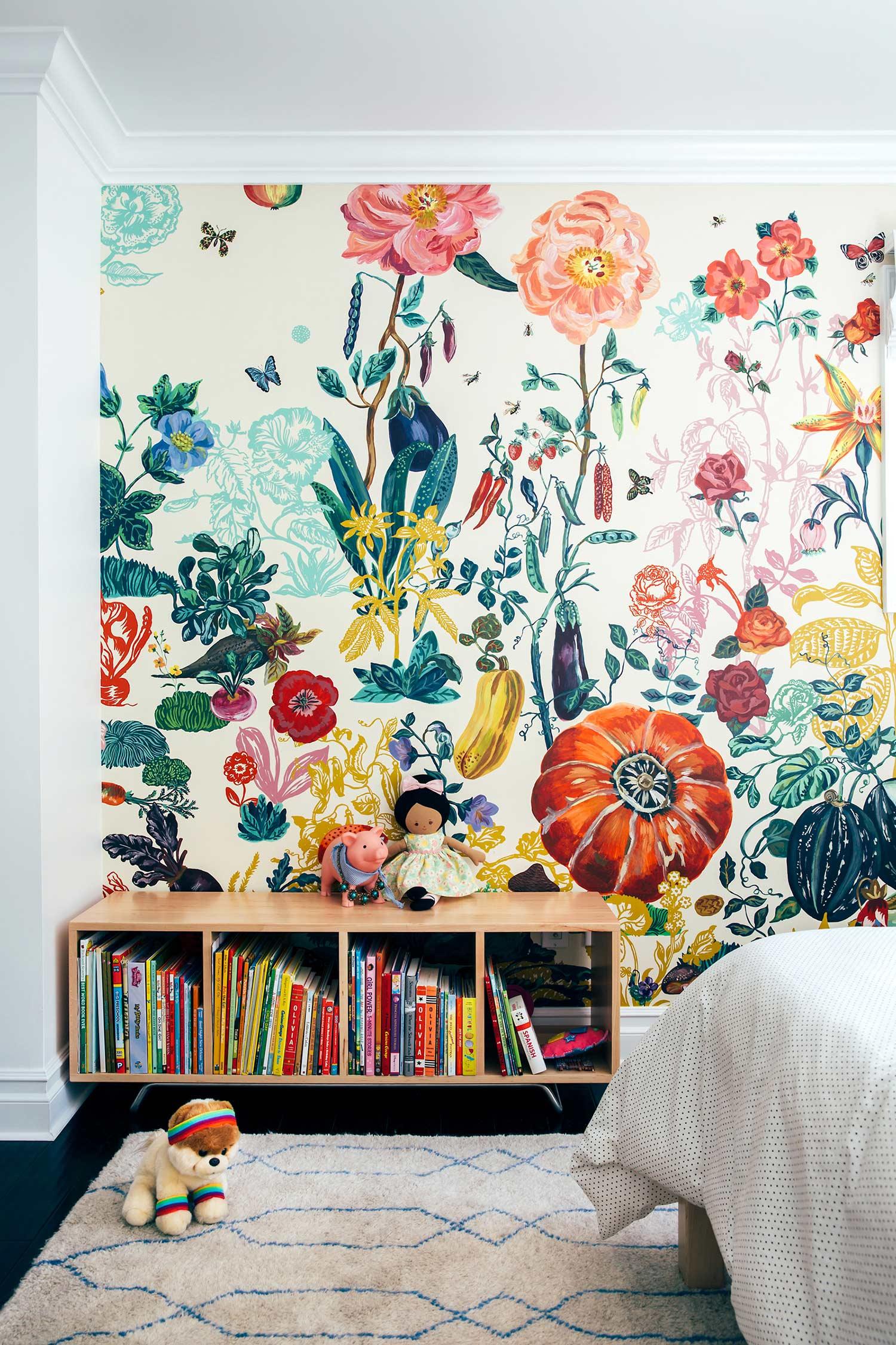venice-california-floral-wallpaper.jpg