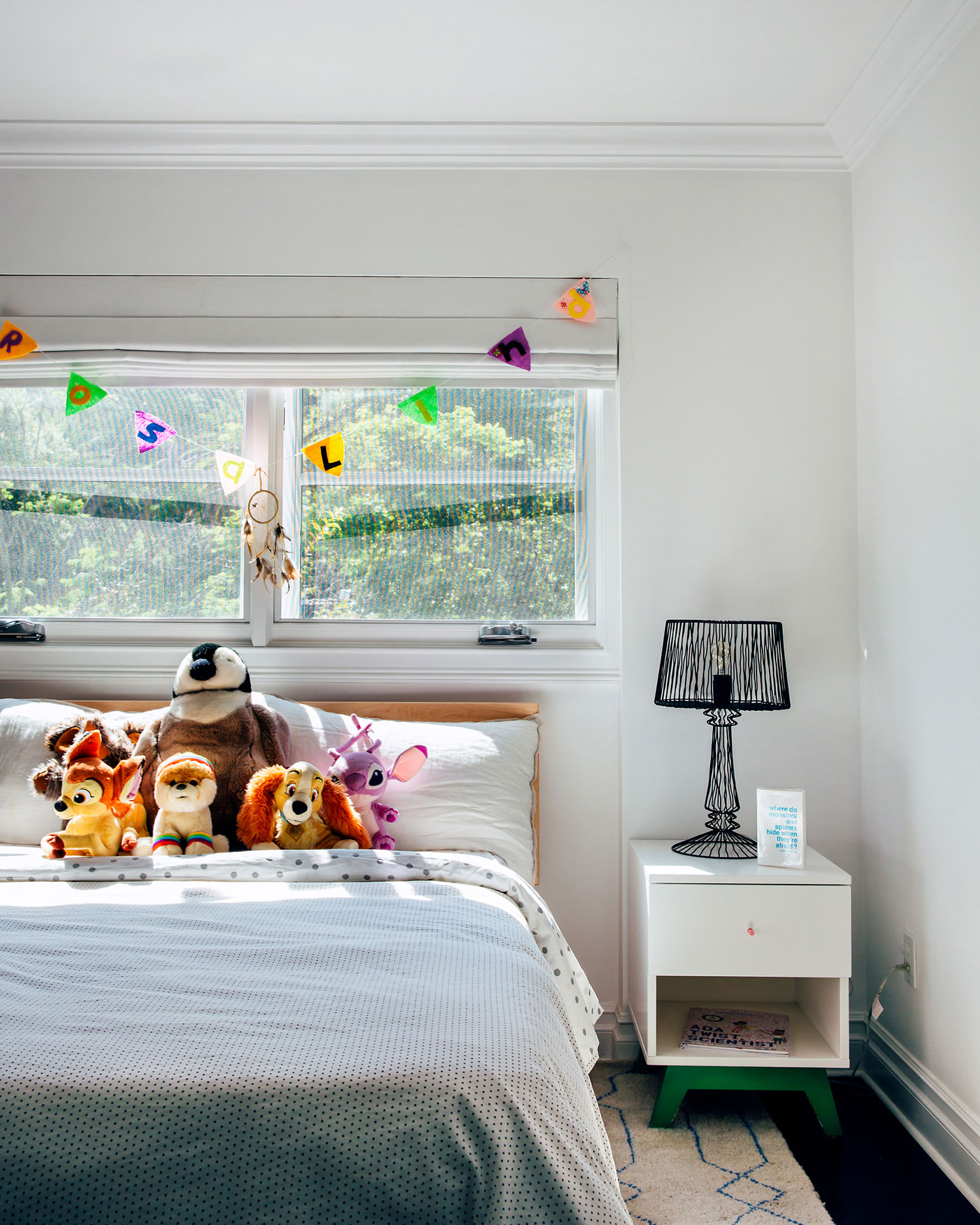 venice-california-child-bedroom.jpg