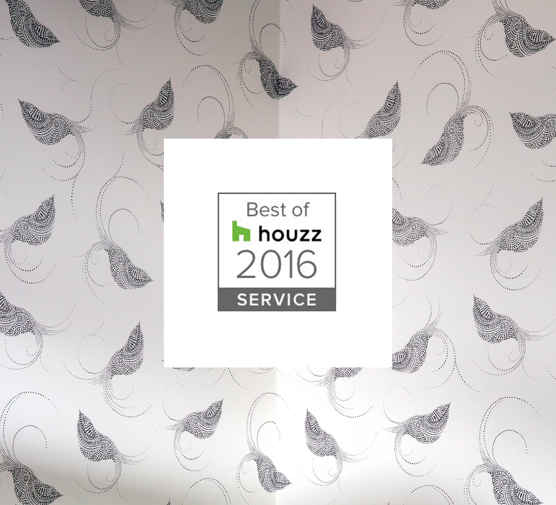 Houzz -