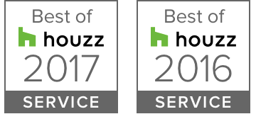 Best of Houzz 2017 2016.png