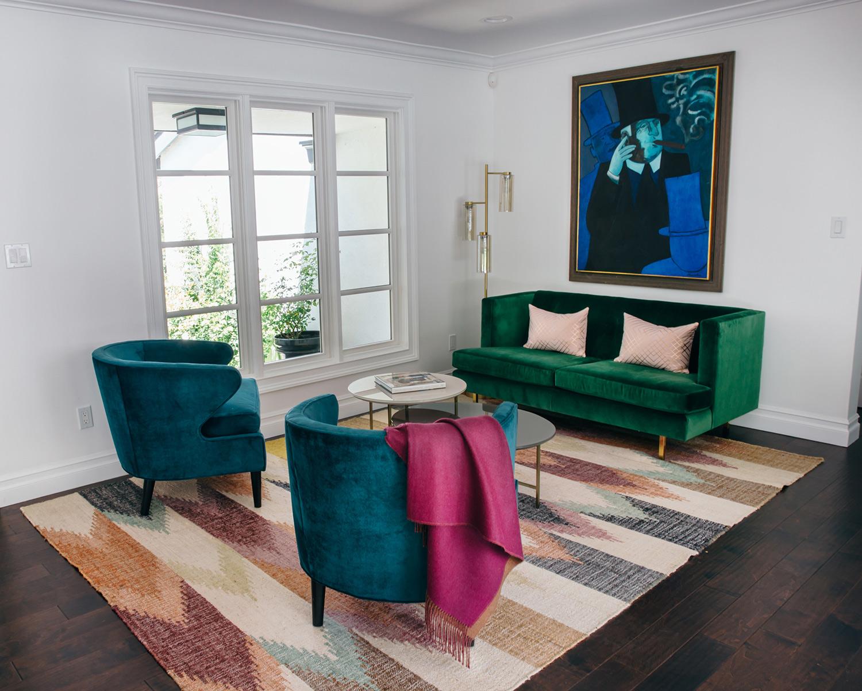 venice-california-velvet-couch.jpg