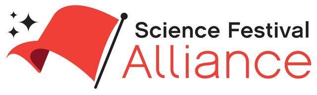 Science Festival Alliance logo.jpg