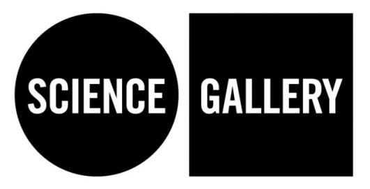 DublinScience-Gallery_logo.jpg