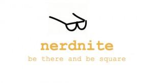 nerdnite-300x163.jpg