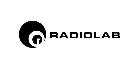 Radiolab-logo1.jpg