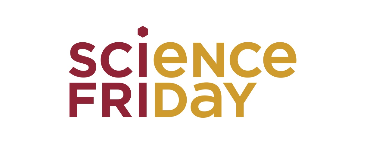 science_friday.png