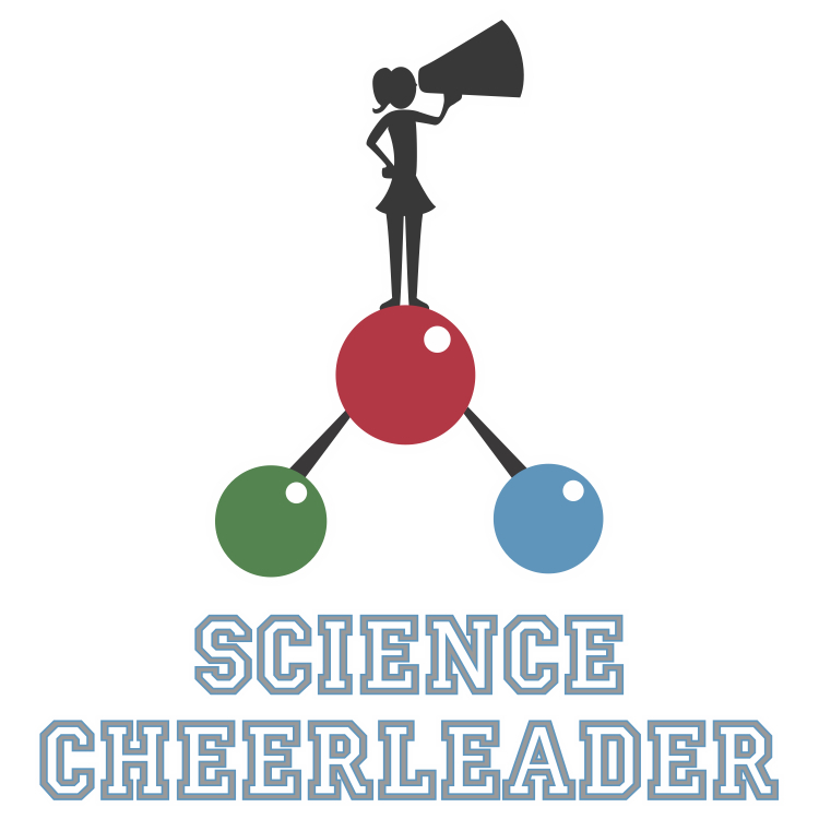 ScienceCheerleader_logo.jpg