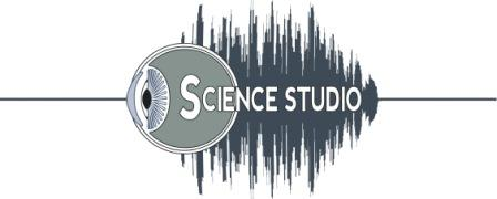 ScienceStudioLogo.jpg