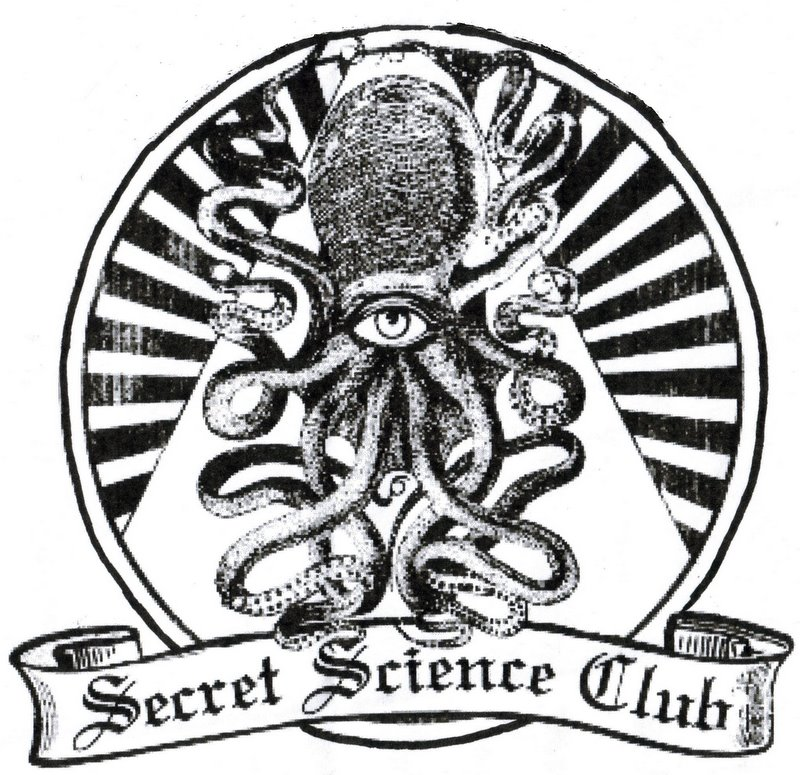 Secret_Science_Club_Octopus_Logo.jpg