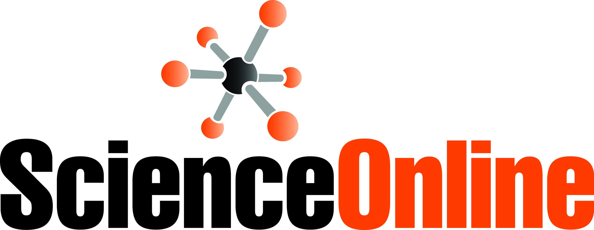 ScienceOnline.jpg