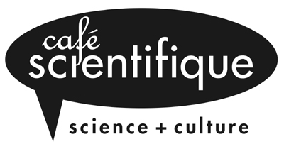 cafescientifique_logo.jpg