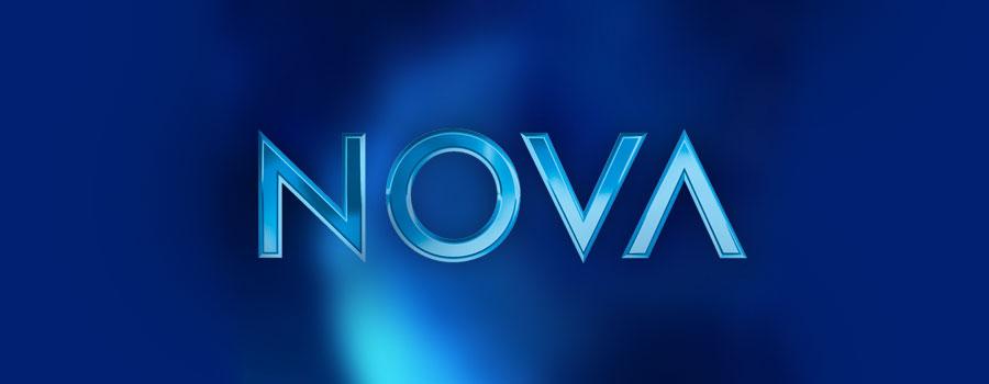 nova_logo.jpg