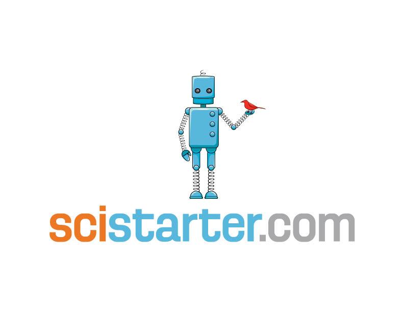SciStarter-logo.jpg