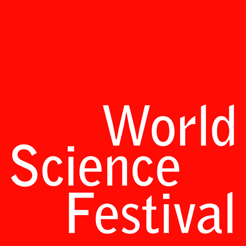 worldsciencefestivallogo.jpg