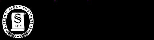 Sloan Foundation logo.jpg