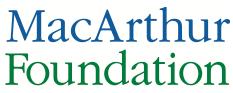 MacArthur Foundation logo.jpg