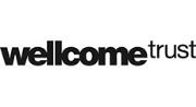 Wellcome Trust logo.jpg