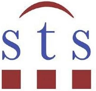MIT's Program in Science, Technology & Society logo.jpg