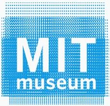 MIT Museum logo.jpg