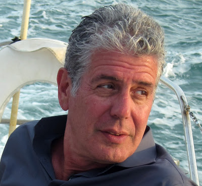 bourdain-layover-headshot.jpg