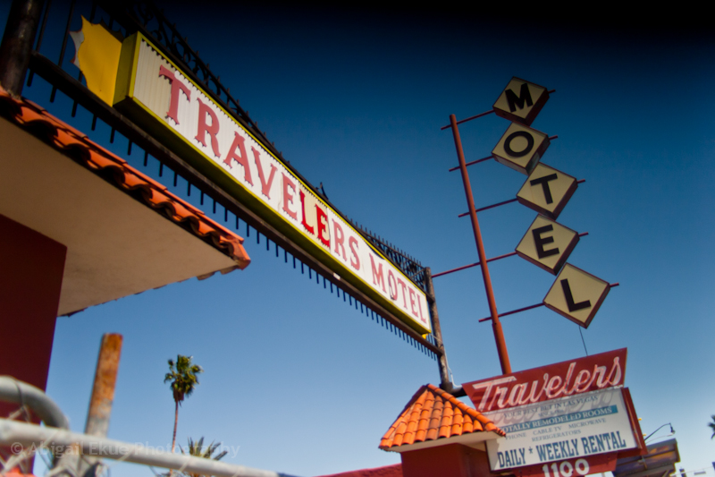Traveler's Motel_Abigail Ekue Photography