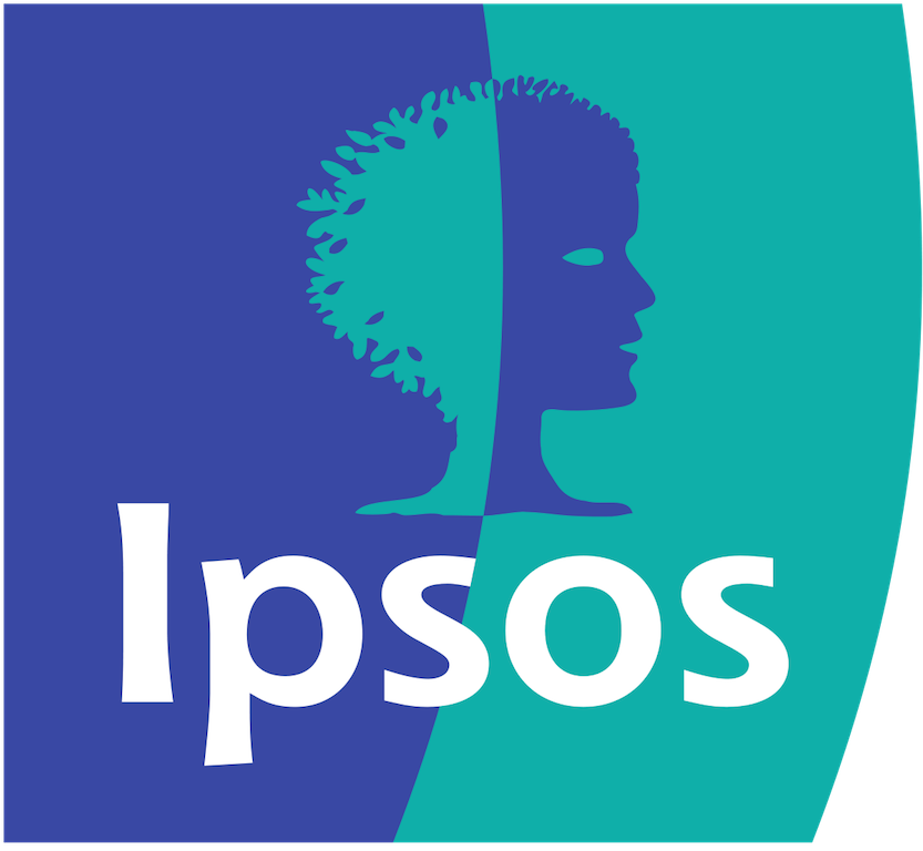 Ipsos-logo.png